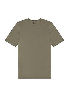 Veilance Frame Shirt