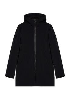Veilance Mionn IS Coat