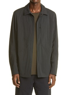 Veilance Mionn Water Resistant Jacket