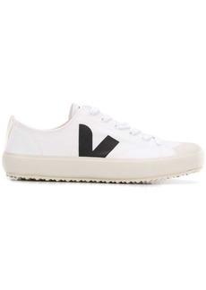 VEJA Nova plimsoll sneakers