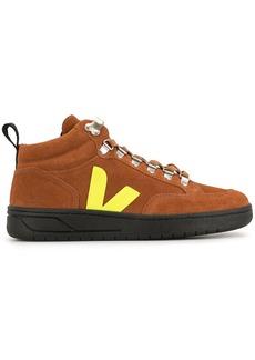 VEJA Romaina Bastille sneakers