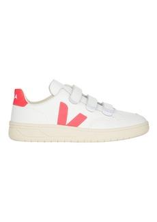 VEJA V-lock Velcro Low-Top Sneakers