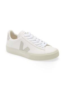 Veja Campo Sneaker (Women)