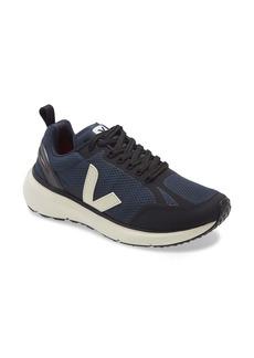 Veja Condor 2 Running Shoe (Women)