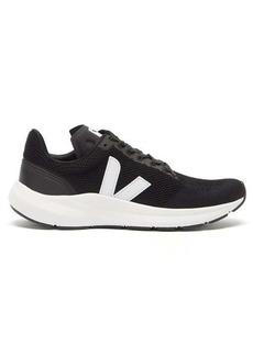 Veja Marlin running trainers