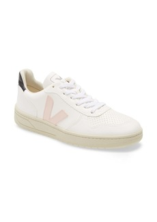 Veja V-10 Bastille Sneaker (Women)