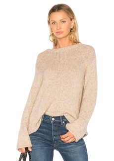Velvet by Graham & Spencer Byrdie Sweater