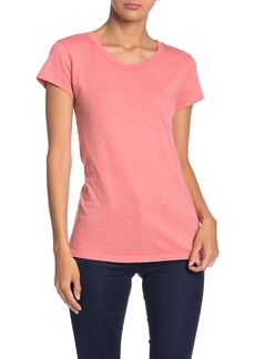 Velvet by Graham & Spencer Classic T-Shirt