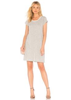 Velvet by Graham & Spencer Conesa Dress