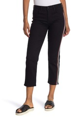 Velvet by Graham & Spencer Darria Cropped Pants