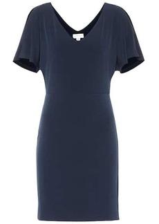 Velvet by Graham & Spencer Jersey dress