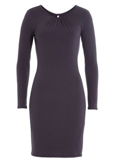 Velvet by Graham & Spencer Jersey Dress