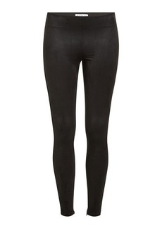 Velvet by Graham & Spencer Rosalind Jersey Leggings