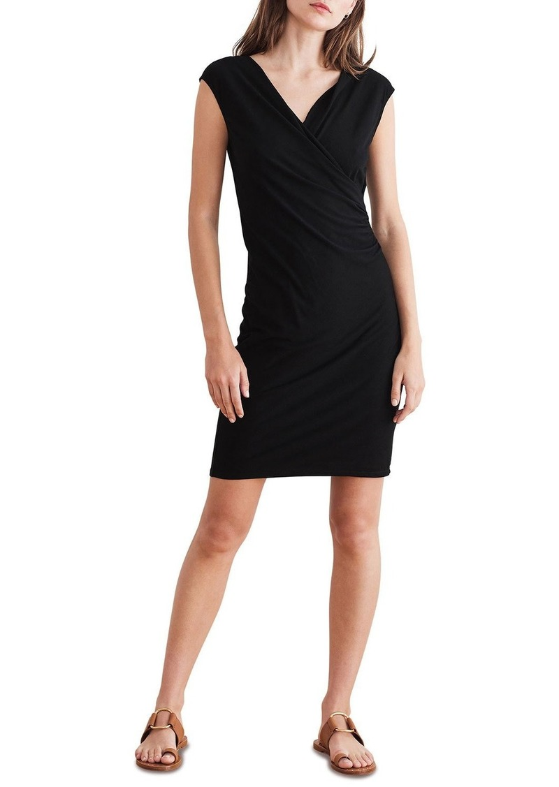 Velvet by Graham & Spencer Lynnette04 Bodycon Dress