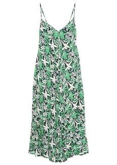 Velvet by Graham & Spencer Meghan jersey slip dress