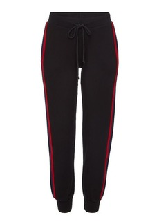 Velvet by Graham & Spencer Sweatpants with Cotton