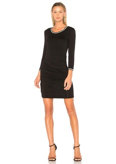Velvet by Graham & Spencer Tava Dress