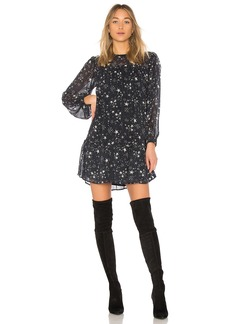 Velvet by Graham & Spencer Taya Dress