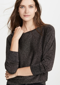 Velvet by Graham & Spencer Velvet Abril Sweater