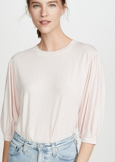 Velvet by Graham & Spencer Velvet Amara Tee