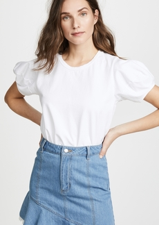 Velvet by Graham & Spencer Velvet Ayla Top
