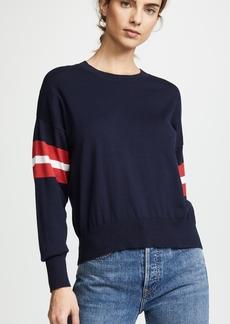 Velvet by Graham & Spencer Velvet Brena Sweater