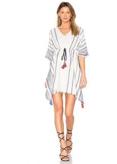 Velvet by Graham & Spencer Adalina Dress