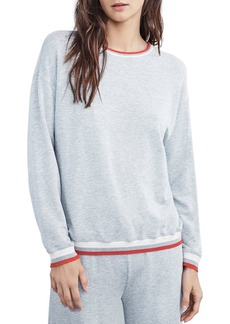 Velvet by Graham & Spencer Beatrice Sweatshirt