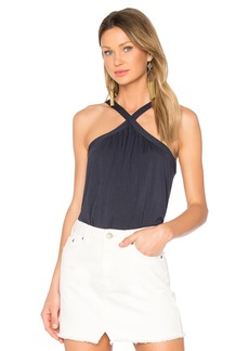 Velvet by Graham & Spencer Briella Tank