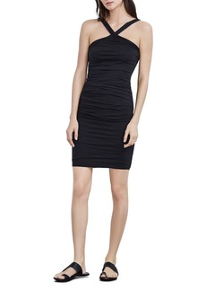 Velvet by Graham & Spencer Carmeline Tank Dress