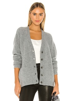 Velvet by Graham & Spencer Dana Cardigan