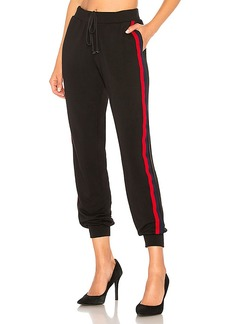 Velvet by Graham & Spencer Dior Jogger