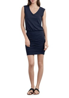 Velvet by Graham & Spencer Dress - Bardot