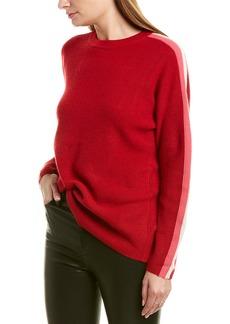 Velvet By Graham & Spencer Eliana Cashmere Sweater