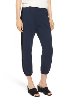 Velvet by Graham & Spencer Fleece & Velvet Sweatpants