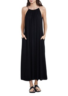 Velvet by Graham & Spencer Hattie Maxi Dress