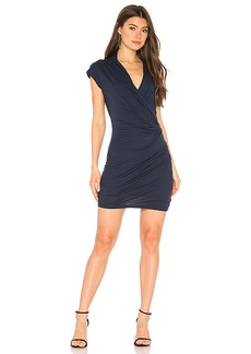 Velvet by Graham & Spencer Kilani Dress