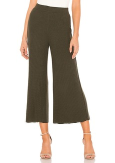 Velvet by Graham & Spencer Monica Pant