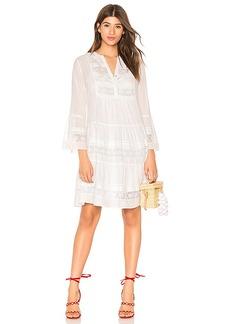 Velvet by Graham & Spencer Nuria Dress