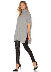 Velvet by Graham & Spencer Quinny Sweater