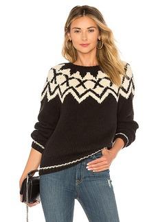Velvet by Graham & Spencer Robyn Sweater