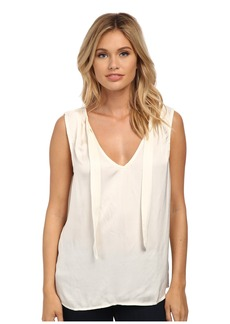 Velvet by Graham & Spencer Shandy Tank Blouse