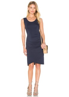 Velvet by Graham & Spencer Shony Modal Knit Bodycon Dress