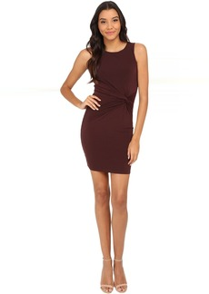 Velvet by Graham & Spencer Tandie Tank Dress