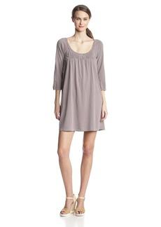 Velvet by Graham & Spencer Women's Larina Dress  S