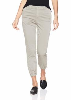 Velvet by Graham & Spencer Women's Margot Military Pant