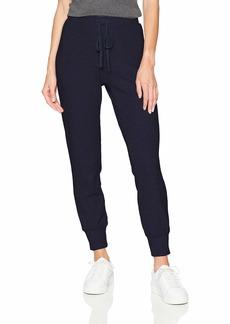 Velvet by Graham & Spencer Women's Nastasia Baby Thermal Pants  XS