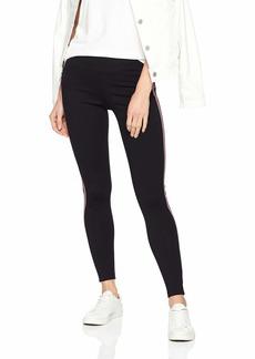 Velvet by Graham & Spencer Women's Rorie Ponti Leggings  XS