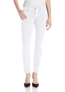 VELVET BY GRAHAM & SPENCER Women's Skinny Jean