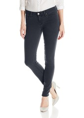 Velvet by Graham & Spencer Women's Skinny Jean